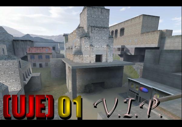 vip3.jpg